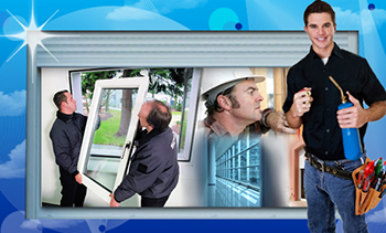 Deblocage Volet Roulant Compainville 76440